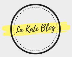 La Kate Blog