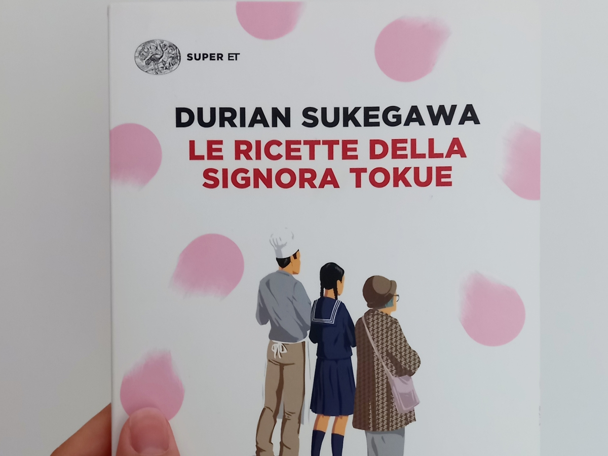 Le_ricette_della_Signora_Tokue